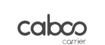 caboo carrier